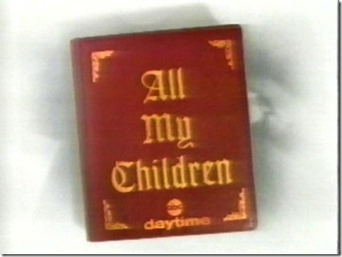 all_my_children_2001a